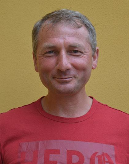 Bertino Michele