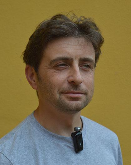 Faletti Roberto