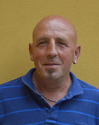 Ghio Sergio