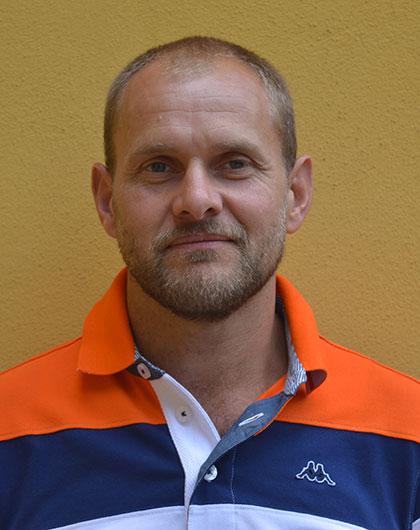 Bertino Emanuele