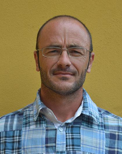 Giachin-Ricca Luca